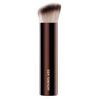 HOURGLASS - Vanish Seamless Finish Foundation Brush - Pędzel do makijażu - Pinceau à fond de teint.