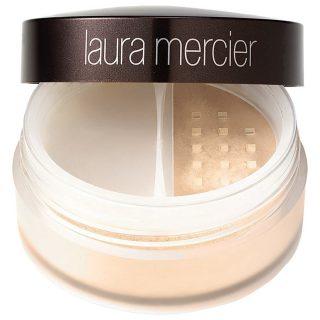 Laura Mercier Puder Laura Mercier Puder Mineralny sypki 9.6 g.